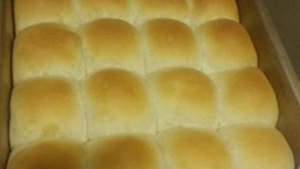 Golden Corral S Famous Yeast Rolls Meecook